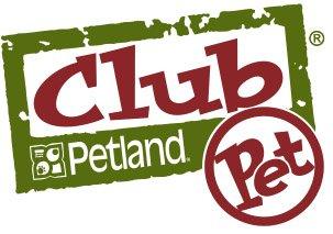 Petland logo clipart clip art royalty free library Live & Frozen Feeders - Petland Fort Walton clip art royalty free library