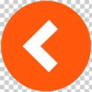 Petland logo clipart clipart stock Petland PNG Images, Petland Clipart Free Download clipart stock