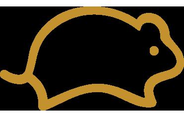 Petland logo clipart jpg royalty free download Petland Good Dog Training Crate jpg royalty free download