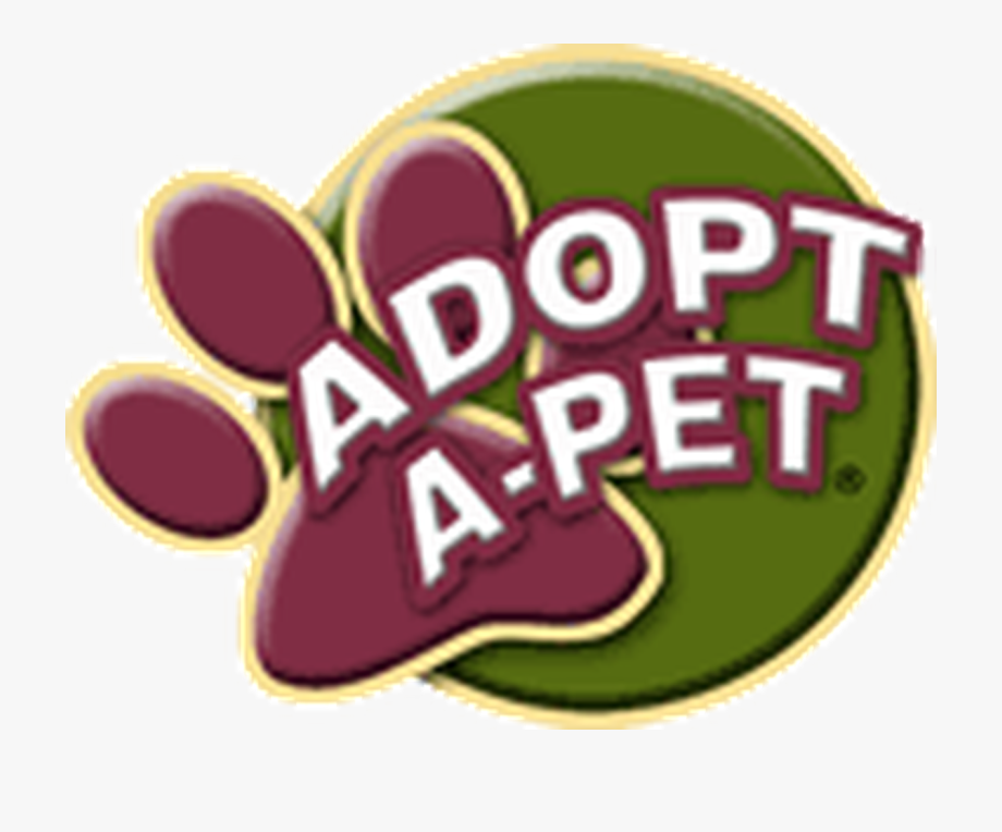 Petland logo clipart clipart black and white library Petland\'s Adopt A Petsm Program Has Been A Tremendous ... clipart black and white library