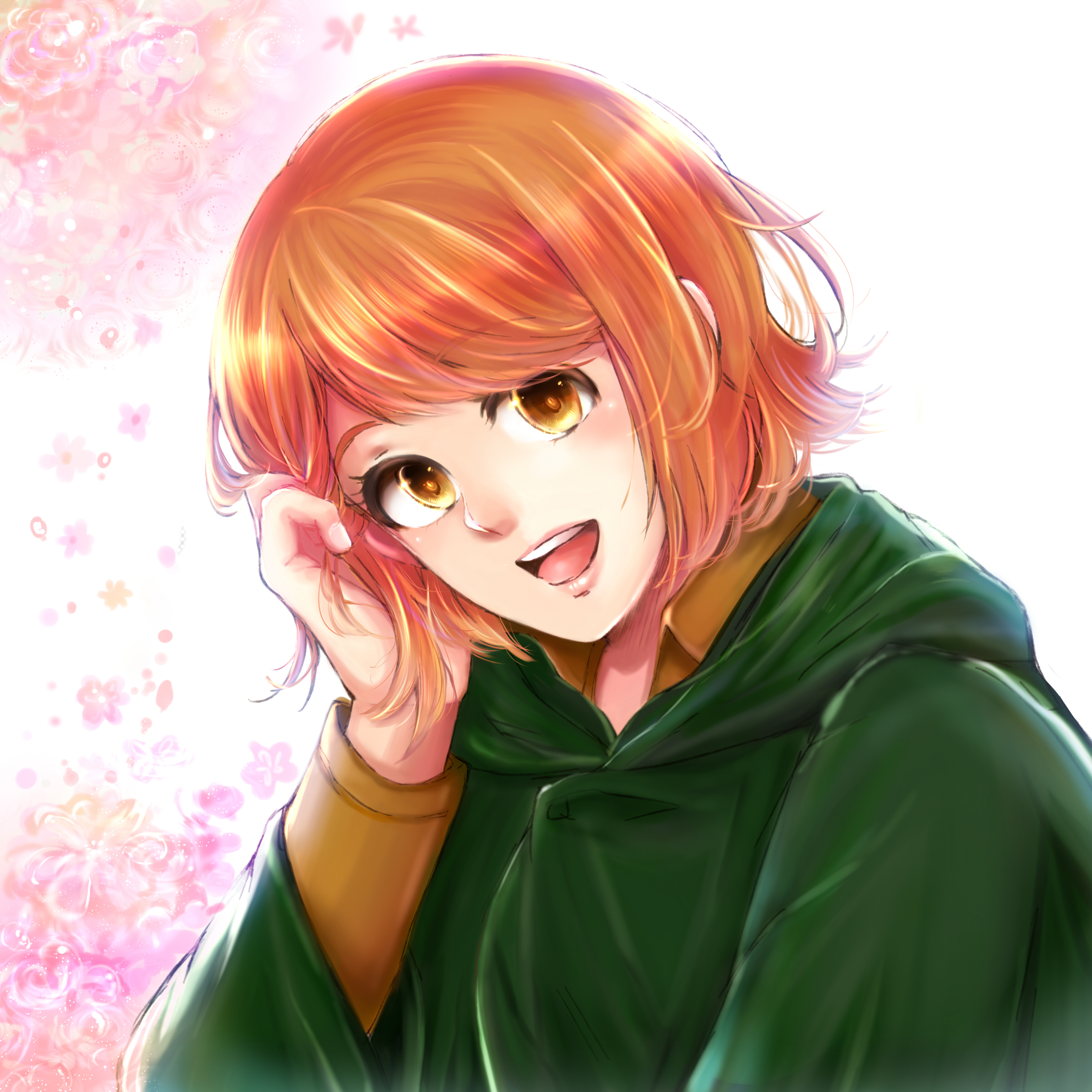 Petra ral clipart free library Petra Ral, Fanart | page 11 - Zerochan Anime Image Board free library