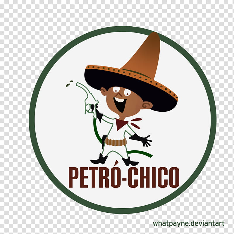 Petro clipart black and white library Petro Chico Commission transparent background PNG clipart ... black and white library