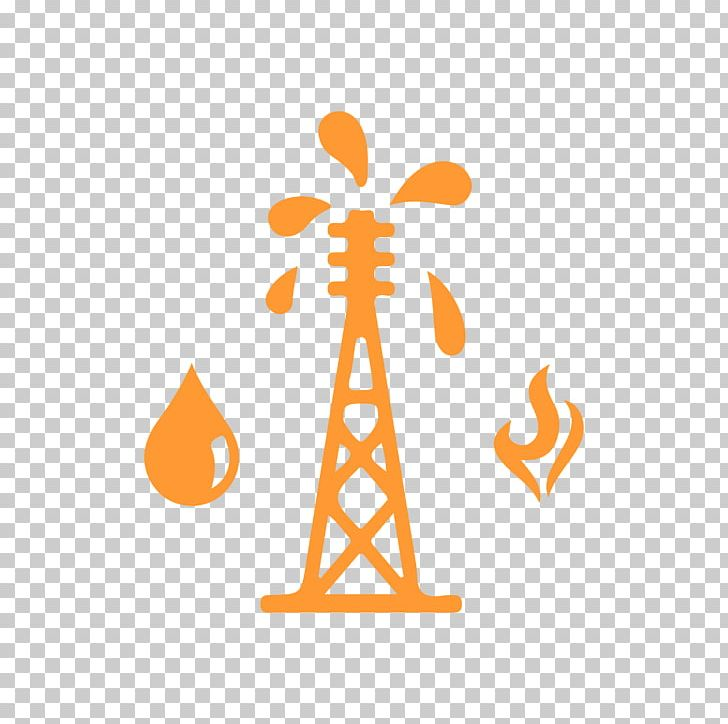 Petro clipart clipart library library Paper Petroleum Oil Refinery Petrochemical PNG, Clipart, Bio ... clipart library library