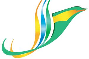 Petromin clipart stock Petromin png 5 » PNG Image stock