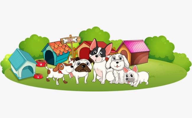 Petting zoo clipart banner transparent library Petting zoo clipart 4 » Clipart Portal banner transparent library
