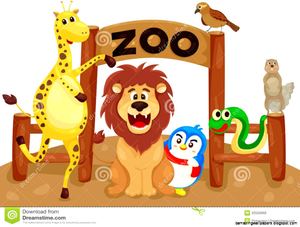 Petting zoo clipart vector royalty free download Petting Zoo Clipart Free | Free Images at Clker.com - vector ... vector royalty free download