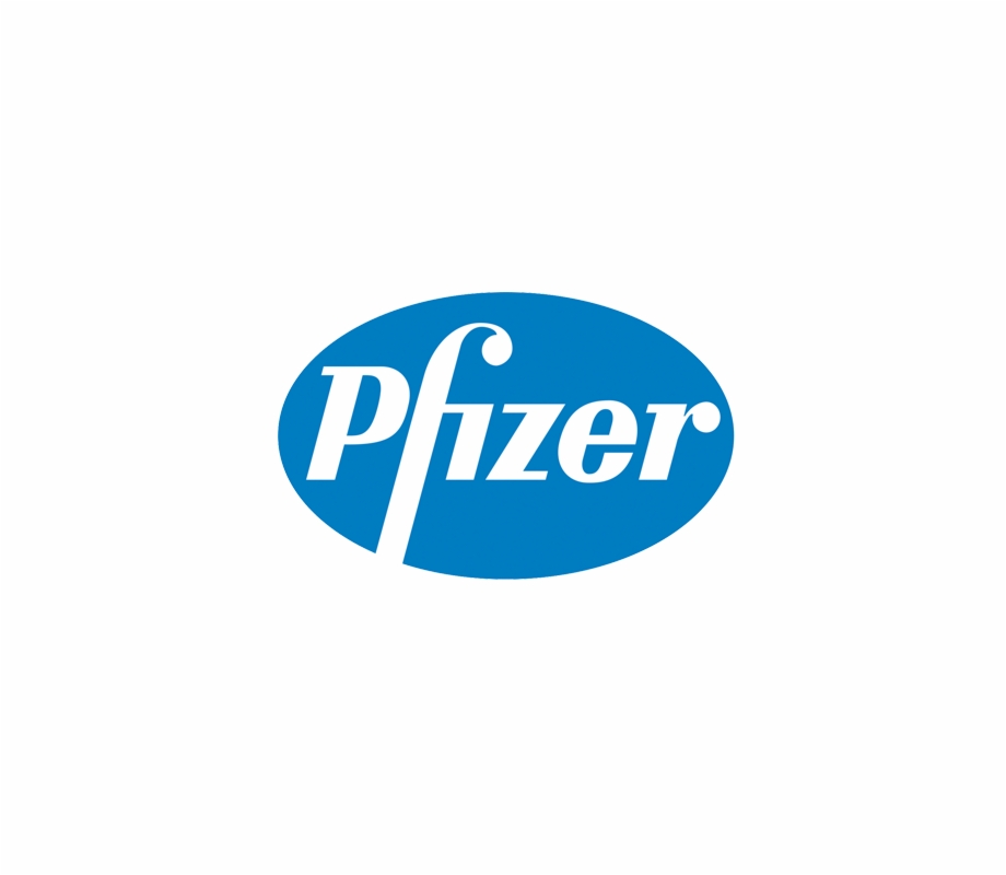 Pfizer clipart picture black and white stock Pfizer Free PNG Images & Clipart Download #3251023 - Sccpre.Cat picture black and white stock