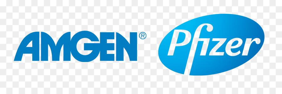 Pfizer clipart picture download Text Background clipart - Blue, Text, Font, transparent clip art picture download