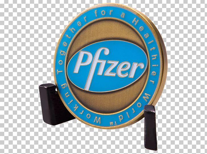 Pfizer clipart picture royalty free download Pfizer Gyógyszerkereskedelmi Kft. NYSE:PFE Pharmaceutical ... picture royalty free download