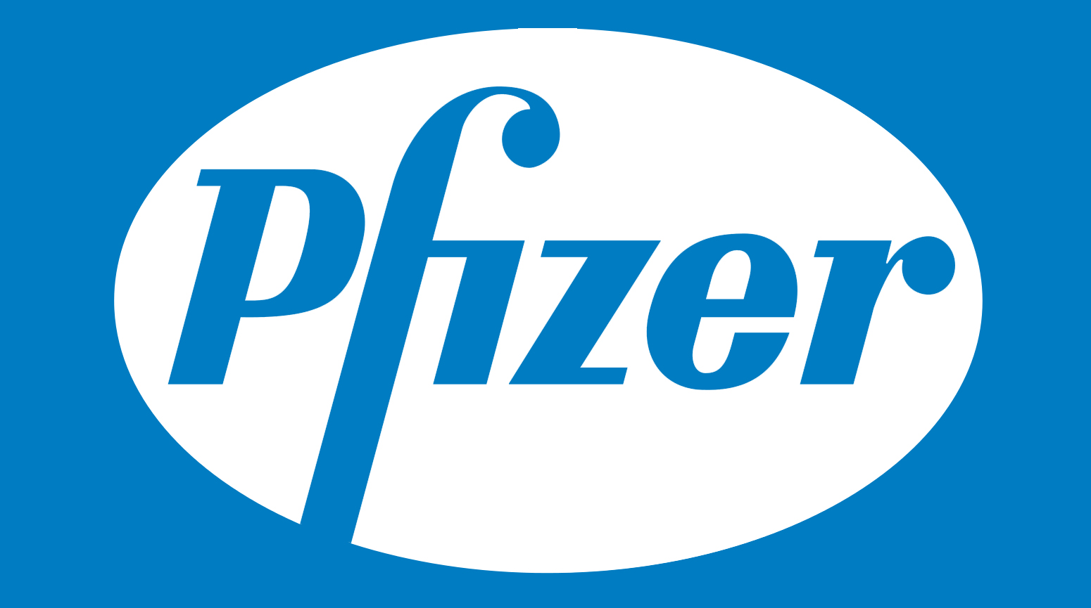 Pfizer clipart svg free download Confirmed Sponsors & Exhibitors | CRPS Cork 2017 svg free download