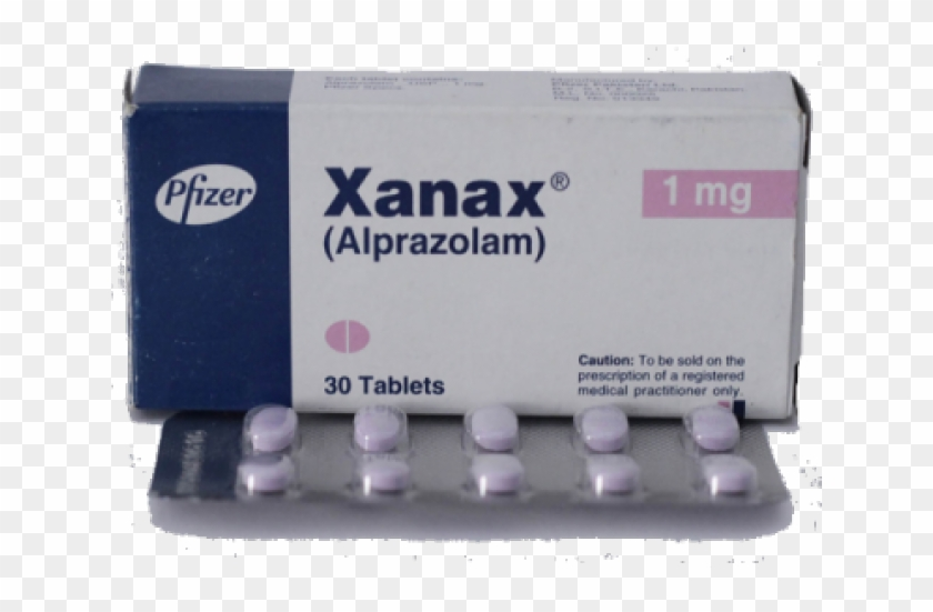 Pfizer clipart royalty free library Tablet Clipart Xanax - Pfizer, HD Png Download - 640x480 ... royalty free library