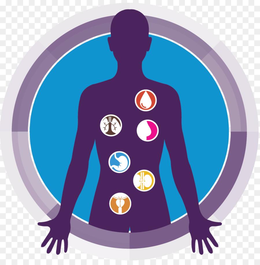 Pfizer clipart image Pfizer Blue png download - 940*956 - Free Transparent Pfizer ... image