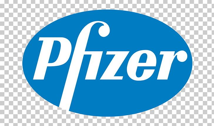 Pfizer clipart image royalty free download Logo Pfizer Brand NYSE:PFE Pharmaceutical Industry PNG ... image royalty free download