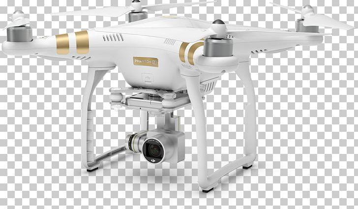 Phantom 3 standard clipart jpg free download Unmanned Aerial Vehicle DJI Phantom 3 Standard Quadcopter ... jpg free download