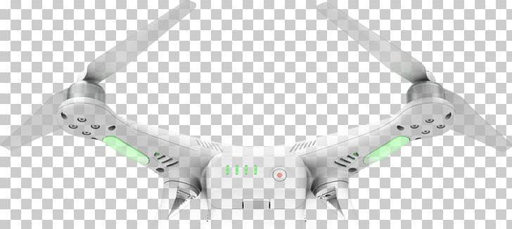 Phantom 3 standard clipart picture royalty free FPV Quadcopter DJI Phantom 3 Standard First-person View PNG ... picture royalty free