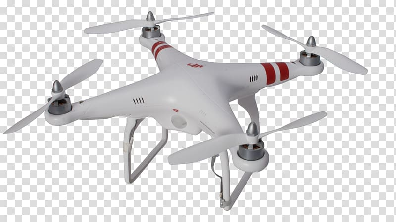 Phantom 3 standard clipart picture library stock Standard DJI Phantom 3 quadcopter drone, Phantom Quadcopter ... picture library stock