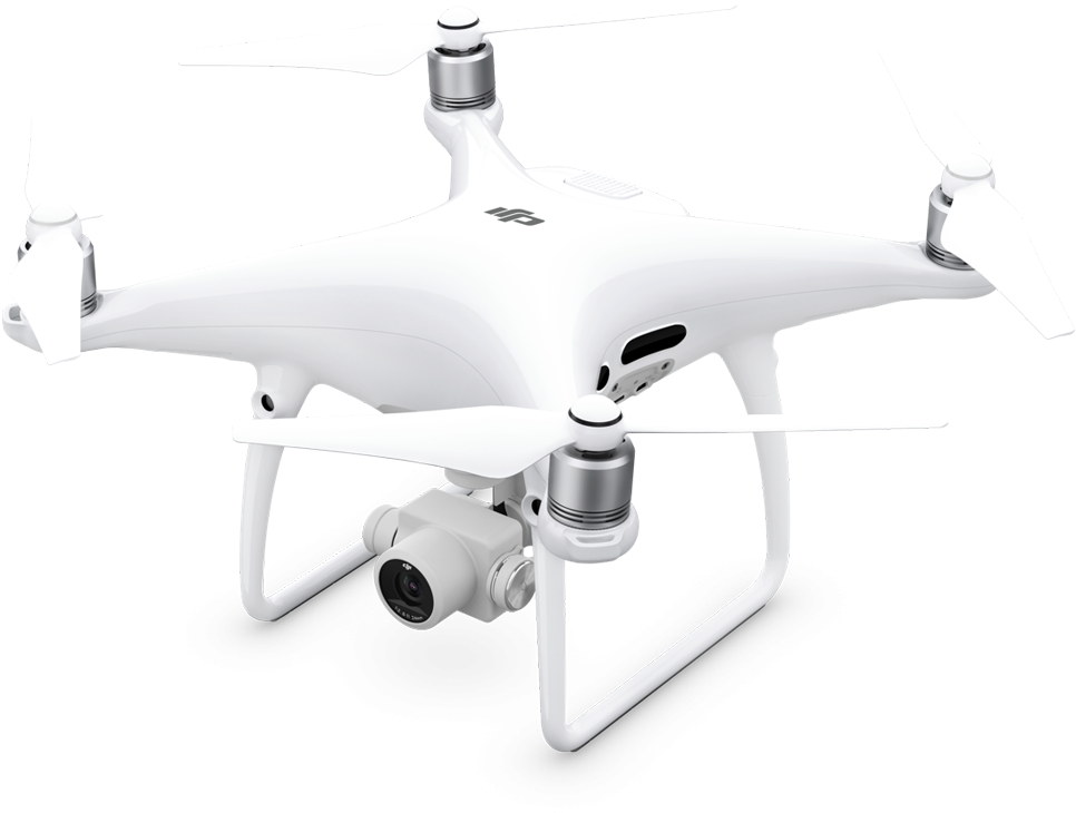 Phantom 4 clipart picture library HD More Views - Dji Phantom 4 Pro Gif , Free Unlimited ... picture library