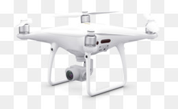 Phantom 4 clipart png free Dji Phantom 4 Pro PNG and Dji Phantom 4 Pro Transparent ... png free