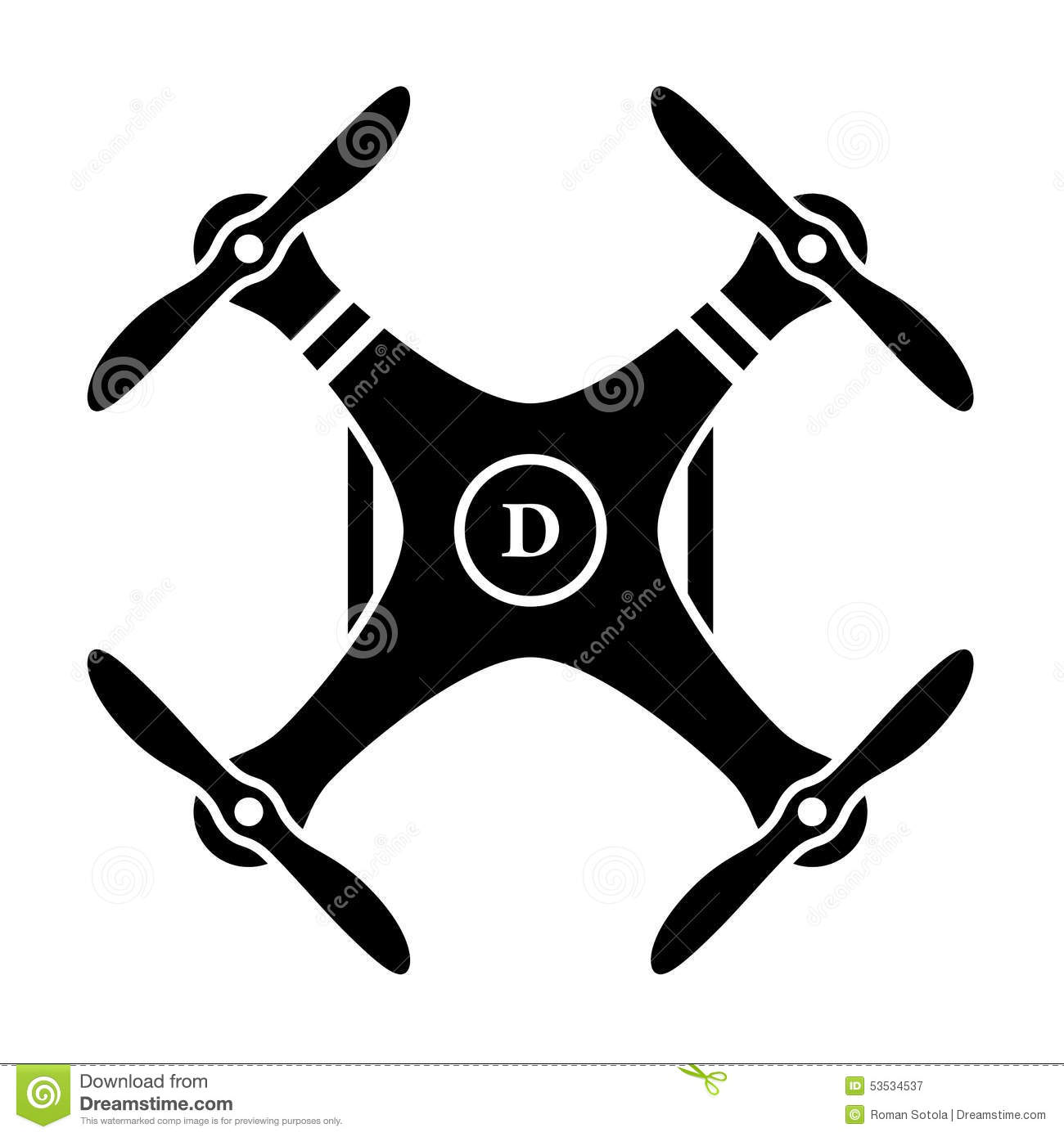 Phantom plane clipart picture download Dji phantom clipart - ClipartFest picture download