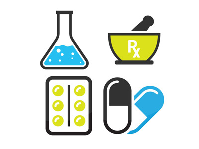 Pharma logo clipart clipart free download Jobs in Science, Pharmaceutical and Food Q3 2013 - IrishJobs ... clipart free download