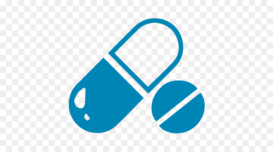 Pharma logo clipart image free download Medicine Cartoon png download - 500*500 - Free Transparent ... image free download
