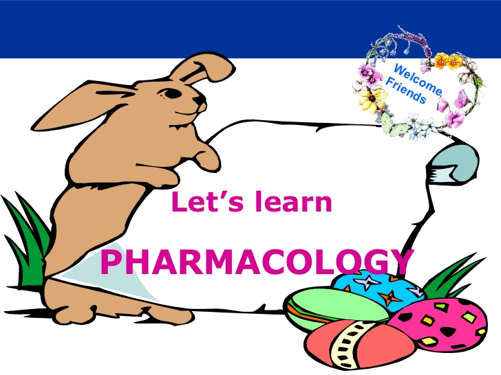 Pharmacologist clipart vector royalty free stock Pharmacology vector royalty free stock