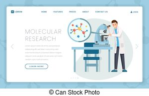Pharmacologist clipart image transparent stock Pharmacologists Illustrations and Stock Art. 47 ... image transparent stock