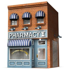 Pharmacy building clipart picture freeuse stock Download pharmacy building clipart Pharmacy Pharmacist Clip art picture freeuse stock