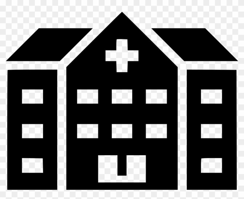 Pharmacy building clipart svg transparent Png File Svg - Pharmacy Building Png, Transparent Png ... svg transparent