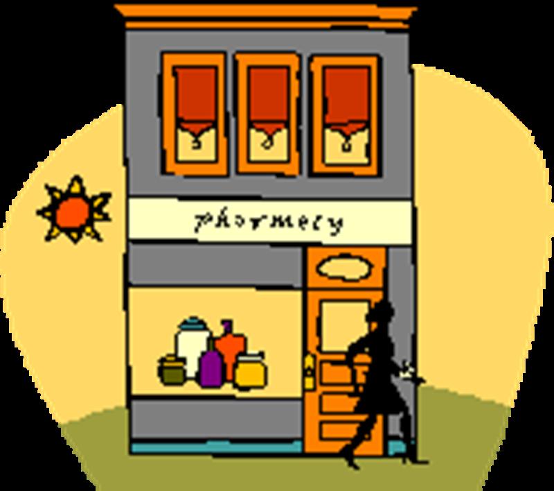 Pharmacy building clipart clip art stock 26+ Pharmacy Clip Art | ClipartLook clip art stock
