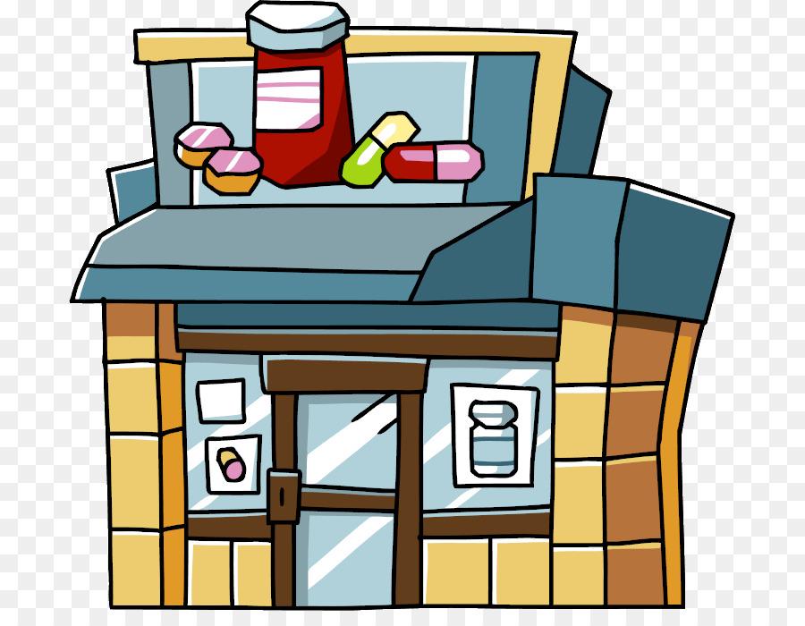 Pharmacy cartoon clipart banner free Medicine Cartoon clipart - Pharmacy, Pharmacist, Hospital ... banner free