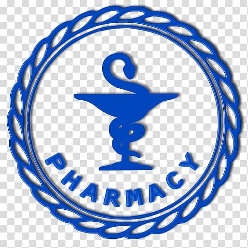 Pharmacy cartoon clipart vector transparent download Pharmacy technician Pharmacist Symbol , Pharmacy Cartoon ... vector transparent download