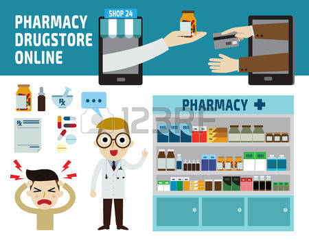 Pharmacy store clipart png library library Pharmacy backdrop clipart free PNG and cliparts for Free ... png library library