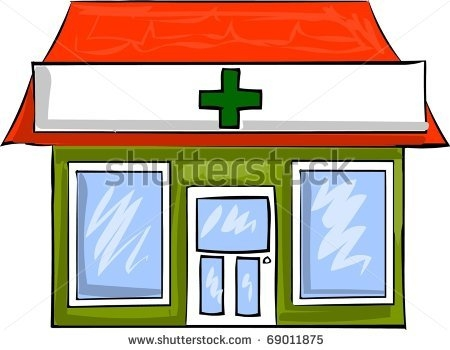 Pharmacy store clipart svg transparent Pharmacy Clipart | Free download best Pharmacy Clipart on ... svg transparent