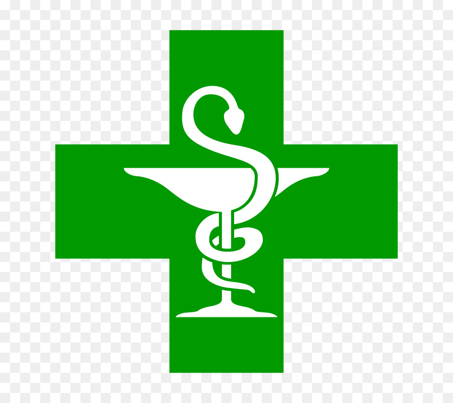 Pharmacy symbol clipart picture freeuse stock Green Grass Background png download - 800*800 - Free ... picture freeuse stock