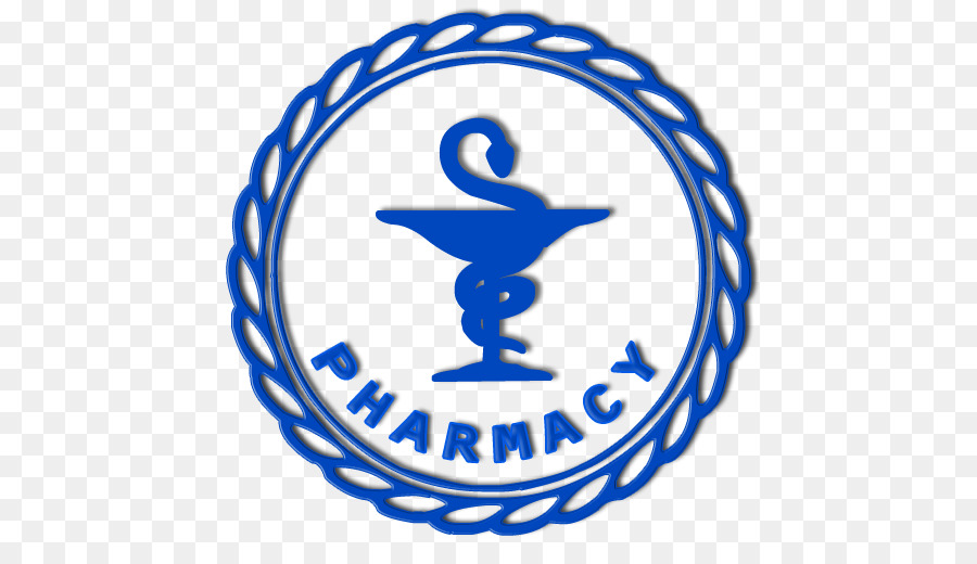 Pharmacy symbol clipart graphic library stock Pharmacist Cartoon png download - 512*512 - Free Transparent ... graphic library stock