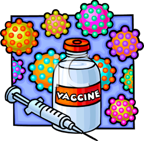 Pharmacy vaccine clipart png free kingspharmacy | Vaccination png free