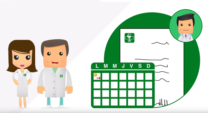 Pharmacy vaccine clipart banner freeuse stock Role of pharmacists expanded to improve access to care ... banner freeuse stock
