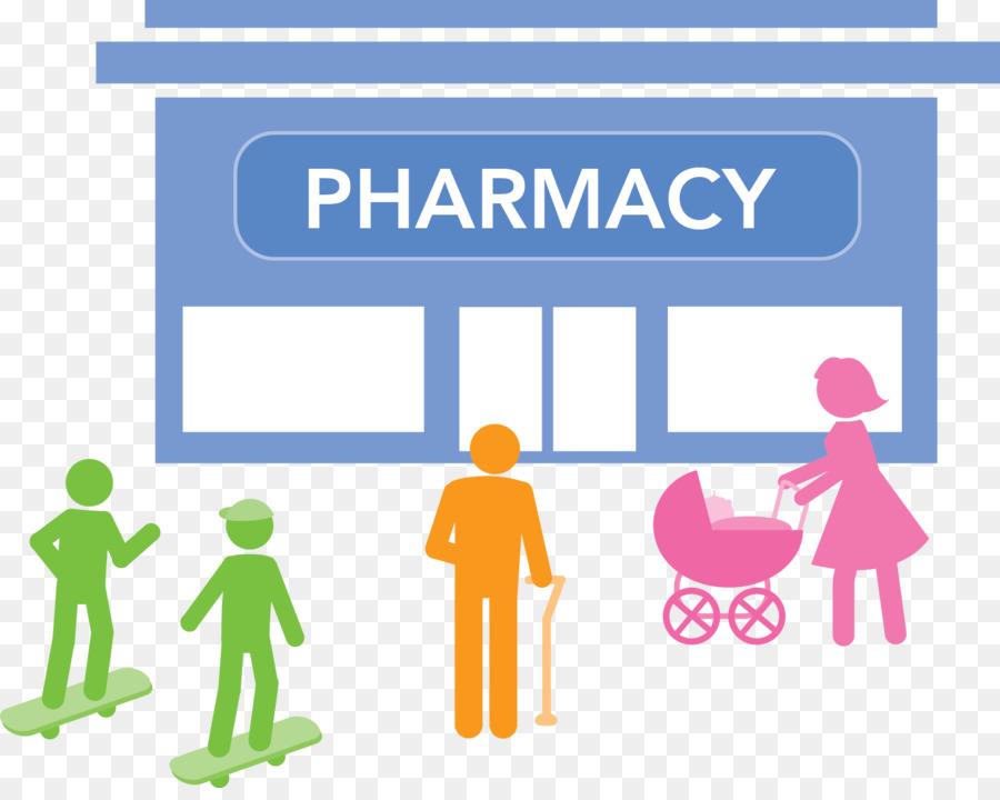 Pharmarcy clipart vector free library Pharmacy Logo clipart - Pharmacy, Pharmacist, Illustration ... vector free library