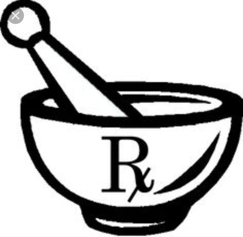 Pharmarcy clipart svg free stock Pharmacy clipart | Cricut | Pharmacy, Pharmacy humor ... svg free stock