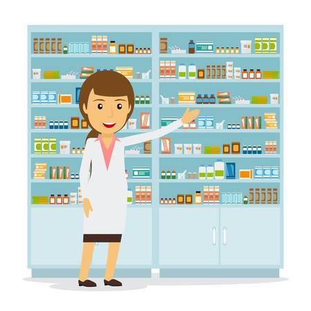 Pharmarcy clipart clipart library library Pharmacy pictures clipart 5 » Clipart Portal clipart library library
