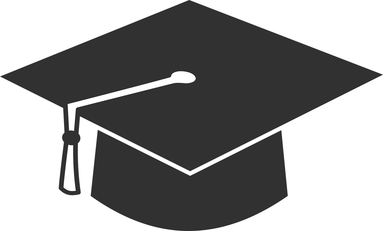 """Pharmd graduation cap and diploma free clipart banner New Video From TIME: """"Here Are The Best Commencement ... banner"""