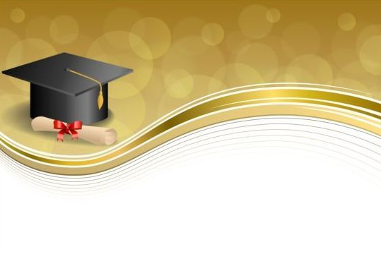 Pharmd graduation cap and diploma free clipart image royalty free library Pin by Icons on Icons | Graduation, Graduation decorations ... image royalty free library