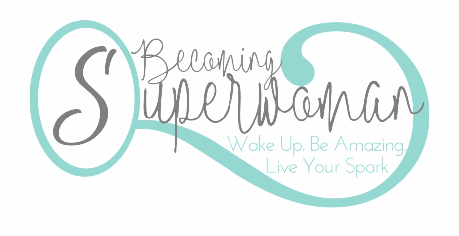 Phenomenal clipart banner freeuse library Living Your Phenomenal Life - Calligraphy Free PNG Images ... banner freeuse library
