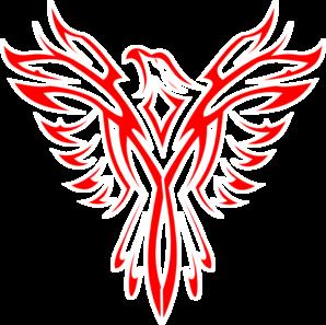 Pheoenix clipart graphic download Free Phoenix Cliparts, Download Free Clip Art, Free Clip Art ... graphic download