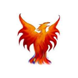 Pheoenix clipart image free download Free Phoenix Cliparts, Download Free Clip Art, Free Clip Art ... image free download