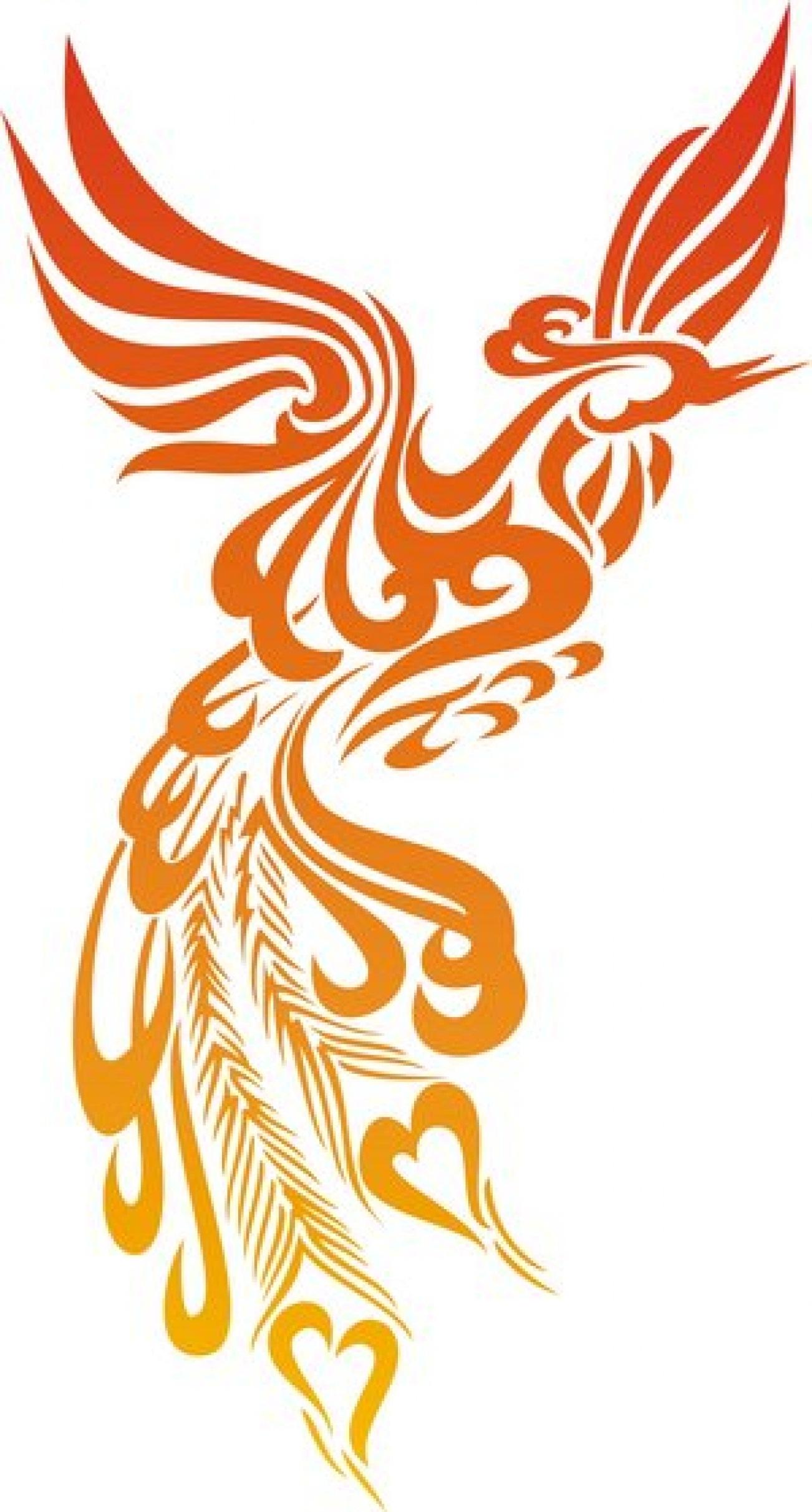 Pheoenix clipart clip library 97+ Phoenix Clip Art | ClipartLook clip library