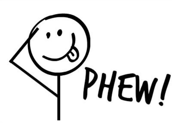 phew clipart - image #7