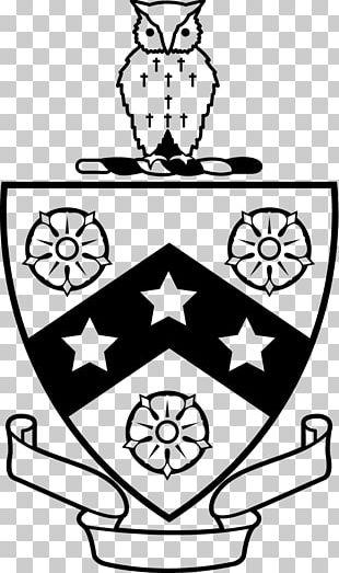 Phi delta theta black & white clipart clip royalty free download Phi Delta Theta PNG Images, Phi Delta Theta Clipart Free ... clip royalty free download