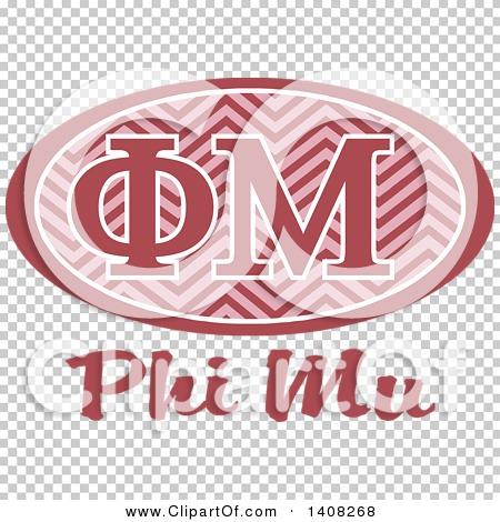 Phi mu clipart vector royalty free stock Clipart of a College Phi Mu Sorority Organization Design - Royalty ... vector royalty free stock